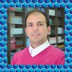"Aleksandar Karadimce: ""data aggregation and analytics tools"" - senior researcher"