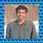 Anandhakumar Palanisamy — TIC tool development, Smart Energy Use Case development