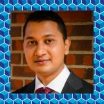Antorweep Chakravorty — TIC tool development, Smart Energy Use Case development, Project Manager
