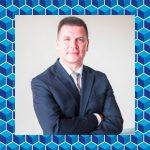 Ivan Bimbilovski: Research process and legal advice