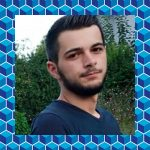 "Mirsat Sefidanoski: ""TAC tool implementation"" - junior researcher"