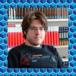 """Pavel Taskov: """"TAC tool implementation"""" - infrastructure and software developer"""