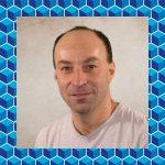 Prof. Radu Prodan is the principal investigator of ARTICONF